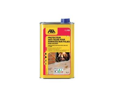 fila-protecteur-anti-tache-pierres-ciment-terre-cuite-filafob-1-litre-60600006