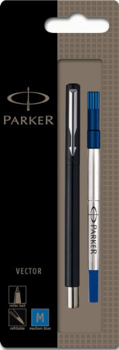 parker-boligrafo-de-punta-rodante-color-negro