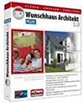 3D Wunschhaus Architekt 5.0 Plus
