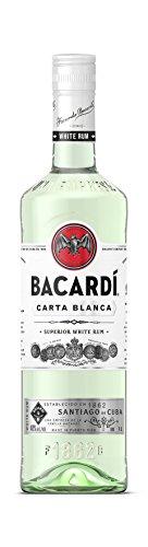 bacardi-rum-carta-blanca-100-cl