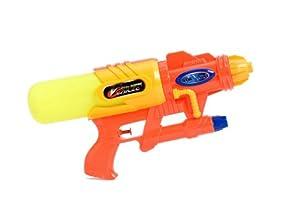 Cosas 665073 - Pistola Agua 32 Cm En Bolsa