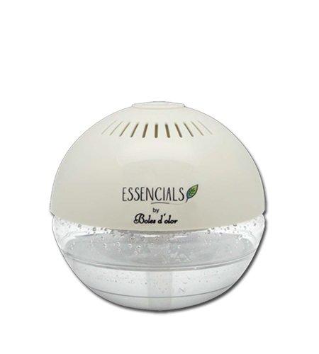 brumizador-pequeno-essencials-de-boles-d-olor