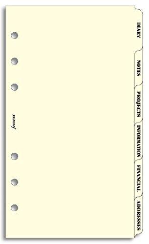 filofax-lot-de-6-intercalaires-pour-thematiques-personnelles-creme