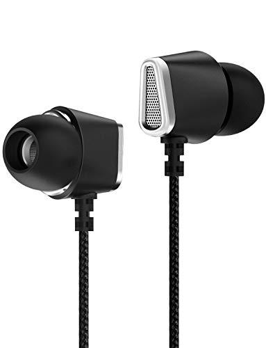 SEED_headset Auriculares Inalámbricos Auricular Bluetooth