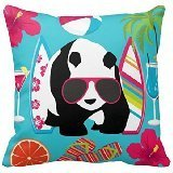 funny-panda-bear-beach-bum-cool-sunglasses-surfing-throw-pillows-1-piece-of-creative-home-famous-sty