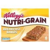 kelloggs-nutri-grain-pauses-gourmandes-dore-davoine-bakes-6-x-50-g
