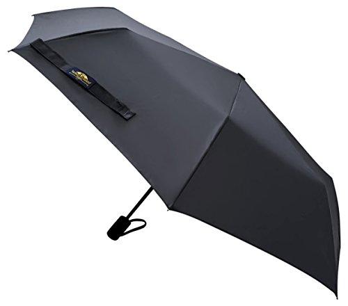 umbrella-the-brolly-co-black-automatic-umbrella-best-windproof-travel-auto-open-close-umbrella-for-m