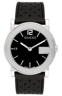 Watch Gucci Unisex