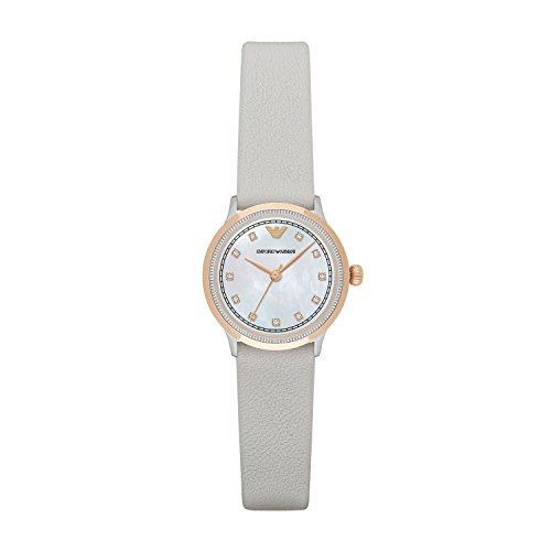 Emporio Armani Women's Watch AR1964