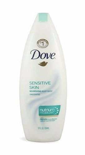 body-wash-dove-sen-12-oz-1-ea-sold-per-piece-by-mckesson