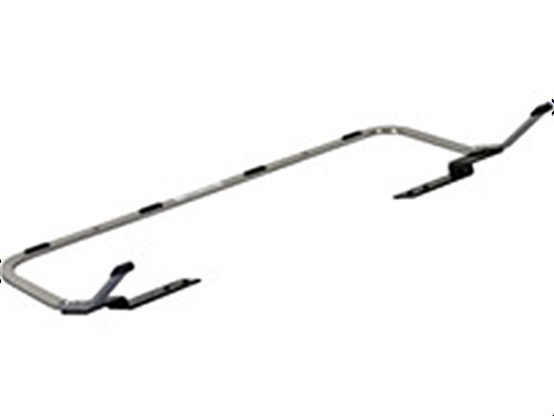 sparepart-sony-pipe-stand-mmb-l-446873301