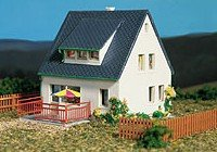 Auhagen 12237 Haus Elke