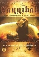 Cannibal - The Cannibal of Rottenburg [ 2007 ] Uncensored by Carsten Frank