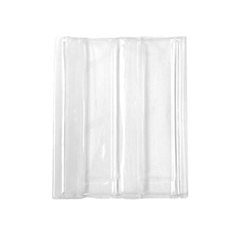 clear-perspex-roofing-tile-sheets-pigeon-lofts-poultry-houses-garage