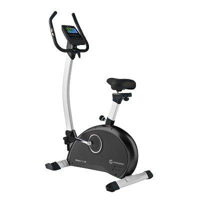 "Horizon Fitness® Ergometer \""Paros Pro S\"""