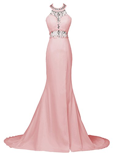 dresstellsr-long-mermaid-prom-dress-beadings-halter-evening-gowns-with-slit