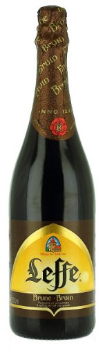 leffe-brune-65-075-ltr-belgisches-bier