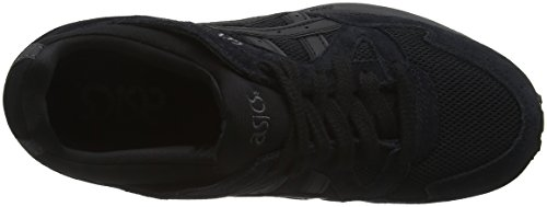 """31o1 EJ6mpL - ASICS GEL-LYTE V """"Core Plus Pack"""" Adult's Sneakers (HN6A4)"""