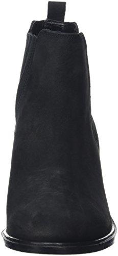 Miss KG Samba, Bottes Classiques femme Noir - Noir