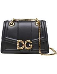 Amazon.it  Dolce E Gabbana  Scarpe e borse 4061d3e6973