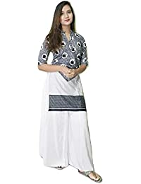 17a39c3115c Women s Kurtas   Kurtis priced Under ₹199  Buy Women s Kurtas ...