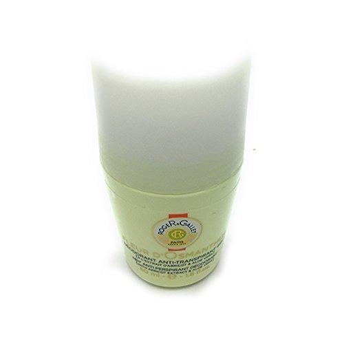 roger-gallet-fleur-dosmanthus-deodorante-antitraspirante-48h-roll-on-50-ml