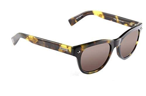 Originale Trussardi TR12929 - Sonnenbrille