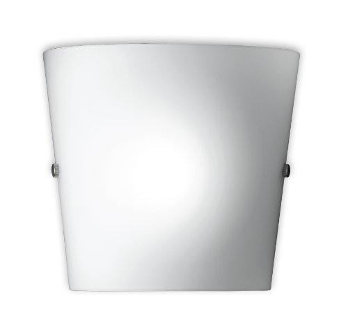 honsel-leuchten-33381-wandleuchte-mattnickel-glas-weiss-matt