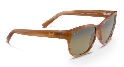 occhiali-da-sole-polarizzati-maui-jim-modello-hcl-ailana-sandstone-matte-hs273n-22m