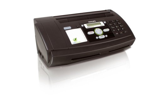 Philips PPF620E Magic 5 Eco basic Faxgerät