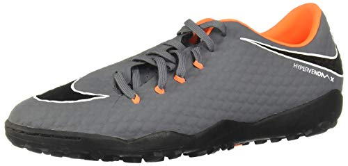 NIKE Phantomx 3 Academy TF, Chaussures de Fitness Homme