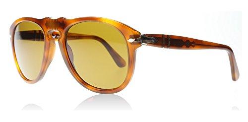 Persol Sonnenbrille (PO0649 96/33 52)