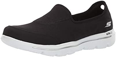 Skechers Go Walk Evolution Ultra