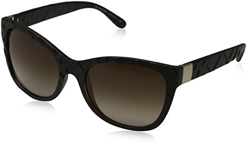 BURBERRY-Sonnenbrille-Be4219-Sunglasses