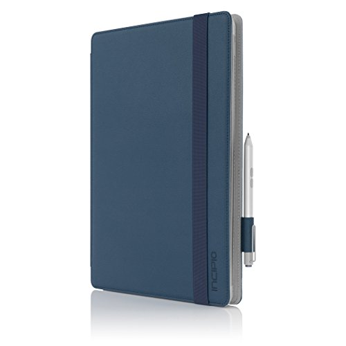 incipio-roosevelt-funda-para-microsoft-surface-pro-3-color-azul