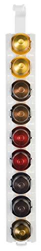Tescoma 308878 porta capsule nespresso