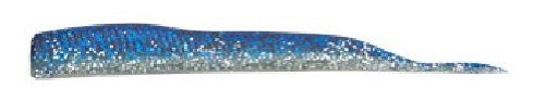 ekogia-ecogear-power-dart-minnow-90-168-japan-import
