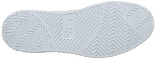 Zoom IMG-3 diadora game p step sneaker