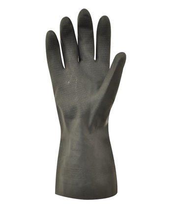 guanti-medi-di-gomma-nera-resistenti-agli-agenti-chimici-per-pulizia-nero-medium
