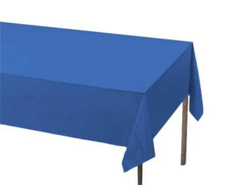 PrettyurParty Table Cover (54