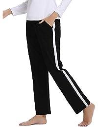 2ab560b529ba Suchergebnis auf Amazon.de für: Freizeithosen Damen - Hosen ...