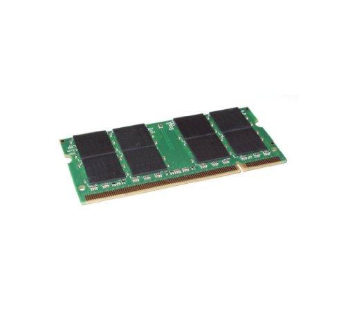 Hypertec 73p3842-hy 512MB SODIMM, PC2–4200, entspricht IBM-Arbeitsspeicher)