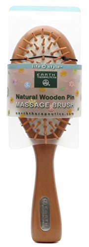 earth-therapeutics-natural-wood-pin-massage-brush-small-by-earth-therapeutics