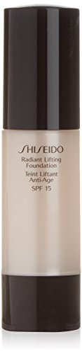 shiseido-radiant-lifting-foundation-firming-and-anti-wrinkle-teint-liftant-anti-age-30ml