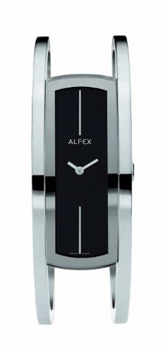 Alfex Reloj 5572_702 Metal