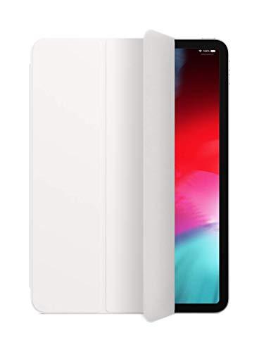 Apple Smart Folio  for iPad Pro 11 inch    White