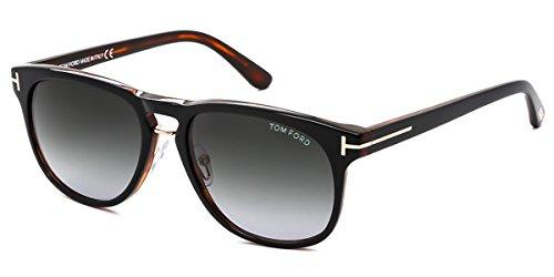tom-ford-sonnenbrille-franklin-ft0346-01v-59