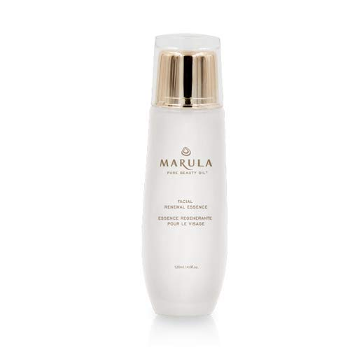 Marula Pure Beauty Oil - Facial Renewal Essence