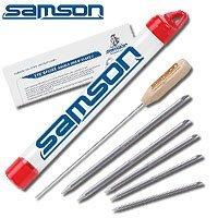 Samson Rope Splicing Kit (Fids 1/4-Inch, 1/2-Inch) by Samson Rope