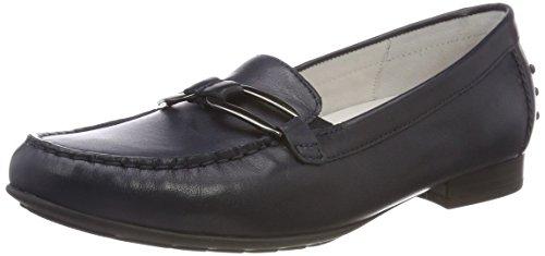 Gabor Shoes Comfort Sport, Mocassins Femme